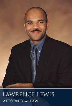 divorce bankruptcy attorney atlanta lawyer gwinnett